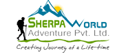 Sherpa World Adventure